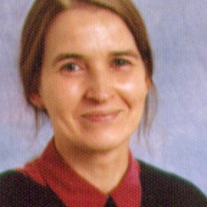 Dr. C. Knütel (Kt)